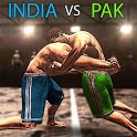 Real Kabaddi League Wrestling Kabaddi Fighting 18 icon