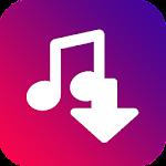 Download Mp3 -  Free Music Downloader 1.0.3