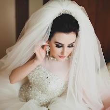 Wedding photographer Viktoriya Morozova (vikamoroz). Photo of 29.03.2015