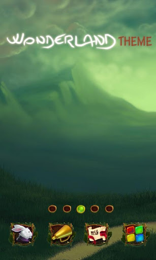仙境啟動|玩娛樂App免費|玩APPs