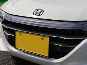ロードスター NCEC RS RHT 6MT H21年式のカスタム事例画像 髭公爵さんの2019年09月22日19:29の投稿