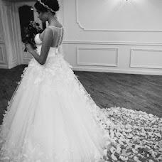 Wedding photographer Yurko Kushnir (yrchik8). Photo of 15.03.2016