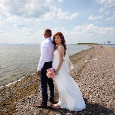 Wedding photographer Diana Lutt (dianalutt). Photo of 30.07.2016