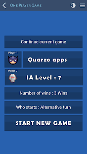 4 in a row App Latest Version Download For Android and iPhone 5