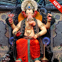 Ganesha Wallpaper (4k) icon