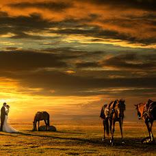 婚礼摄影师jialei xin(jialeixin)。15.07.2017的照片