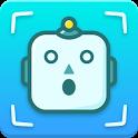 Shots App - The Comedy App icon