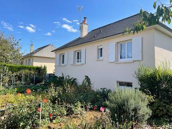maison à Juigné-sur-Sarthe (72)