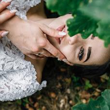 Wedding photographer Artur Soroka (infinitissv). Photo of 28.09.2018
