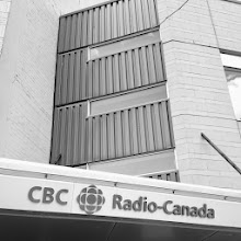 Photo: CBC Radio Winnipeg
