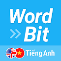 WordBit Tiếng Anh icon