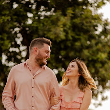 Wedding photographer Mustafa Kaya (muwedding). Photo of 23.06.2019