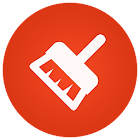 1-Touch Cleaner (Booster) icon