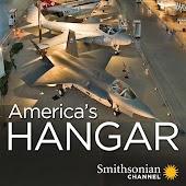 America's Hanger