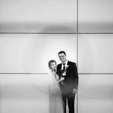 Wedding photographer Yuliya Sergeeva (Kle0). Photo of 06.02.2018