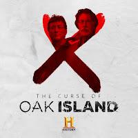 Google Play Store Curse Of Oak Island