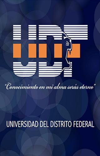 UDF Radio
