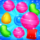 Download Lolly Jump For PC Windows and Mac