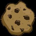 Bolinho Decor icon