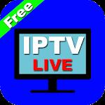 FREE CCCAM and IPTV 1.0