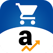 Shopping Guide for Amazon Store