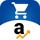 Shopping Guide for Amazon Store APK