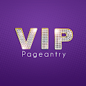 VIP Pageantry icon
