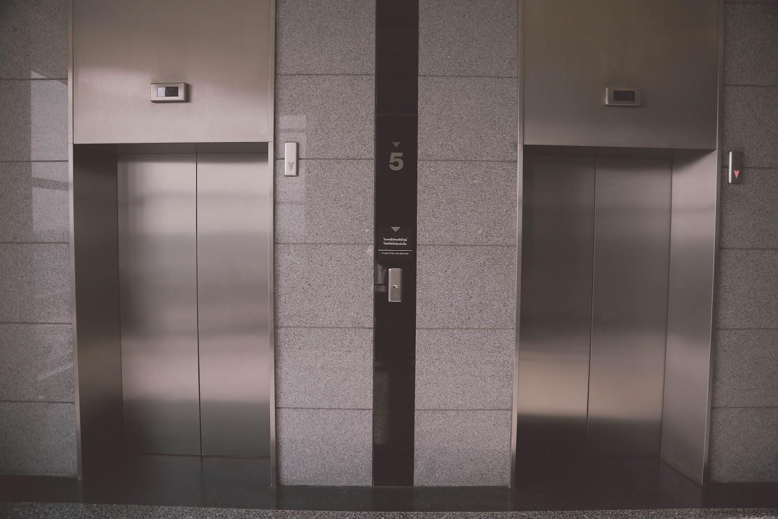 g4Qc8SGffy rzIDrHQsYjvufnC7jJncluMnkGttuS9naosUeFBVK1QyIHqXmgp53eYnZaexJSVwhb5x7y5sSEJEpph70vOso6BG6rNq7tux18XRMHcRW QmImScDWCyk8DII6DWW - Tipos de ascensores para su edificio