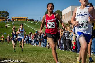 Photo: JV Boys Freshman/Sophmore 44th Annual Richland Cross Country Invitational  Buy Photo: http://photos.garypaulson.net/p218950920/e47f4c962