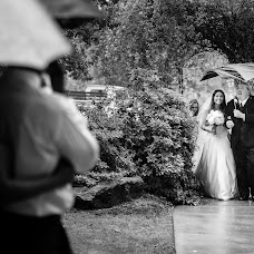Wedding photographer Josh Jones (joshjones). Photo of 12.05.2016