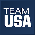 Team USA App icon
