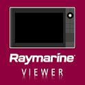RayView icon