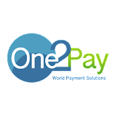 One2Pay
