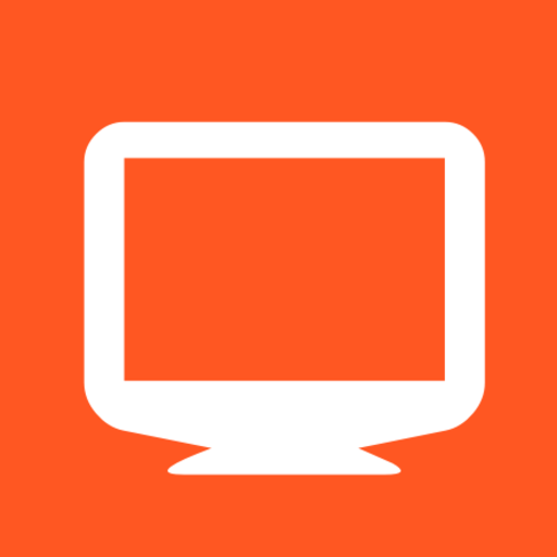 Dish TV Channels