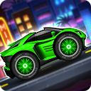 Night Racing: Miami Street Traffic Racer 3.47