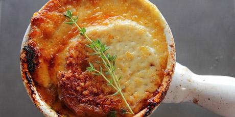 10 Best Beef Stew Pioneer Woman Recipes