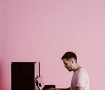 Matthew Mole / Majozi : Kirstenbosch Summer Sunset Concerts