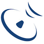 dFence icon