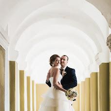 Wedding photographer Irina Emelyanova (Emeliren). Photo of 31.07.2017