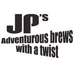Logo of JP's Burly Brown Ale