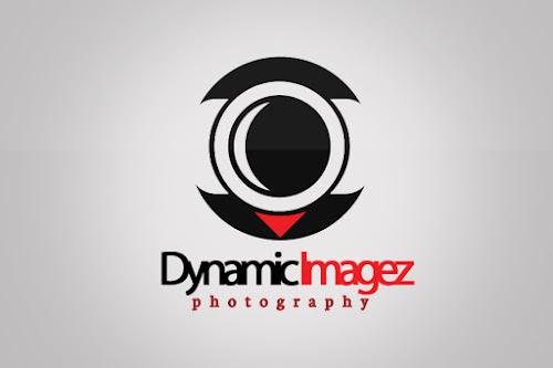 Dynamic Imagez by Jamaican Haze - Logos All Logos