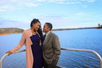 Photo: Same Sex Same Gender SC Wedding Officiant Minister Brenda M. Owen http://WeddingWoman.net