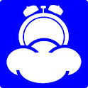 Ding Ding Cloud icon