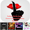 Solae's Free Urban Books icon
