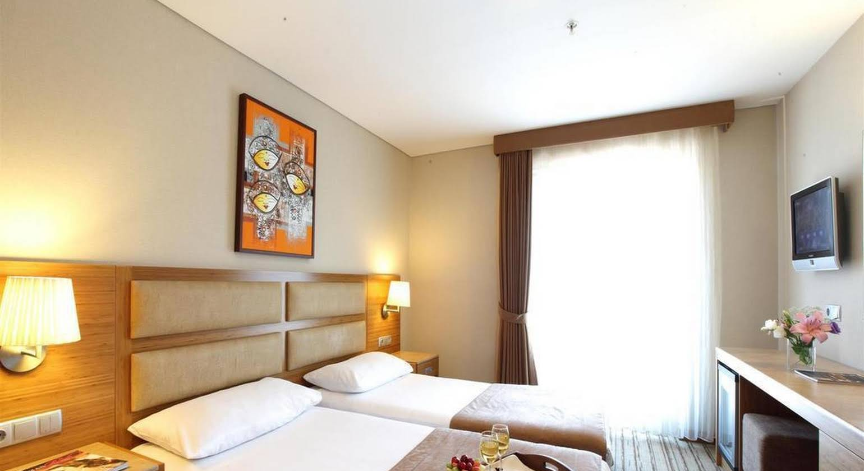 Hotel Venera