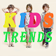 Download KIDS TRENDS 2018 For PC Windows and Mac
