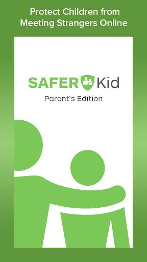 免費下載遊戲APP|SaferKid app開箱文|APP開箱王