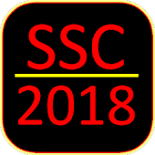 SSC CGL 2018 EXAM PREPARATION