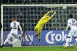 """Laaste weken zwaar onder vuur, maar Wellenreuther nu wel 'man van de match': """"We wisten dat hij tijd nodig had"""""""