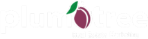 Plum Tree Realty - Join The Team